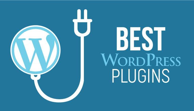 6 Tema dan Widget Paling Keren Untuk WordPress