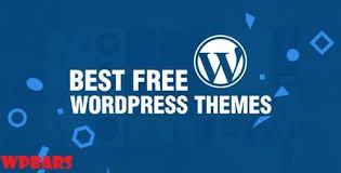 Template WordPress Gratis Terbaik Untuk Website Anda