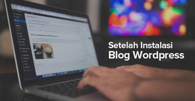 Hal-Hal Keren yang Dapat Anda Lakukan Dengan WordPress